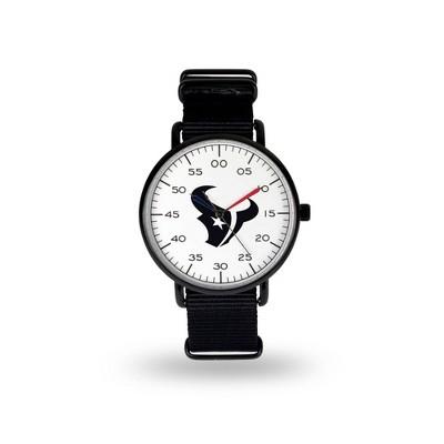 NFL Houston Texans Watch