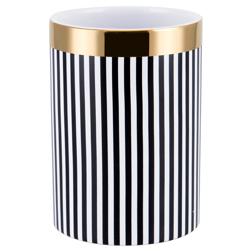 Derby Tumbler - Allure, Bathroom Tumbler