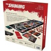 Mixlore The Shining Board Game - image 2 of 4