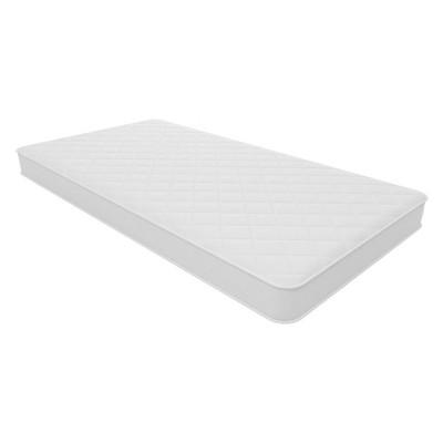 "Signature Sleep Basic 6"" Innerspring Mattress"