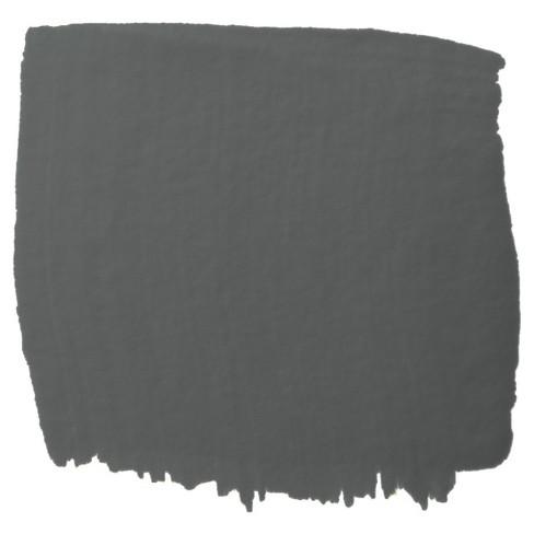 Colorhouse Metal Quart Interior Chalkboard Paint 05 Gray