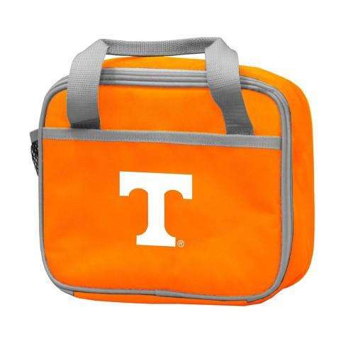 NCAA Tennessee Volunteers Lunch Cooler - image 1 of 1