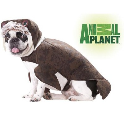 Animal Planet Animal Planet Walrus Pet Costume