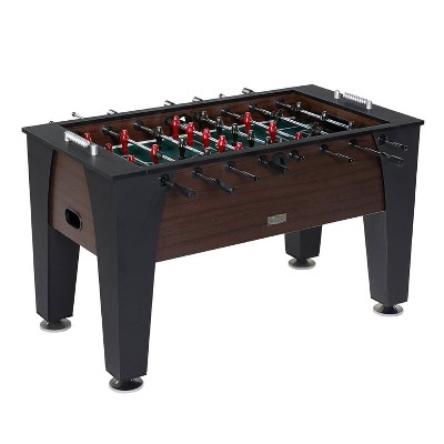 "Barrington 58"" Richmond Foosball Table"