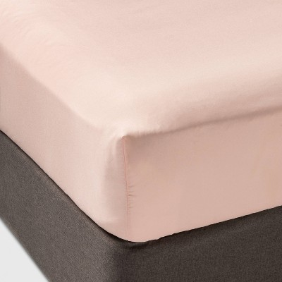 Solid Fitted Sheet Separates - Pillowfort™