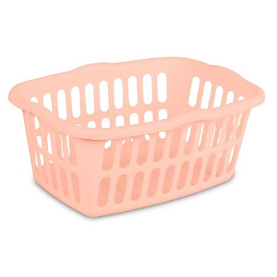 Laundry Basket - Room Essentials™