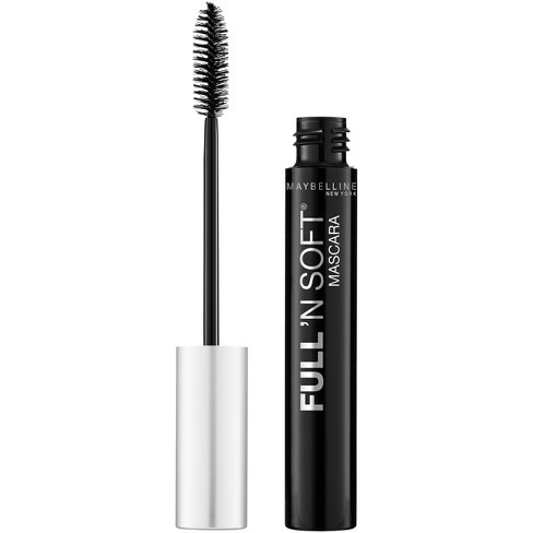 Maybelline® Full 'N Soft Mascara - image 1 of 5