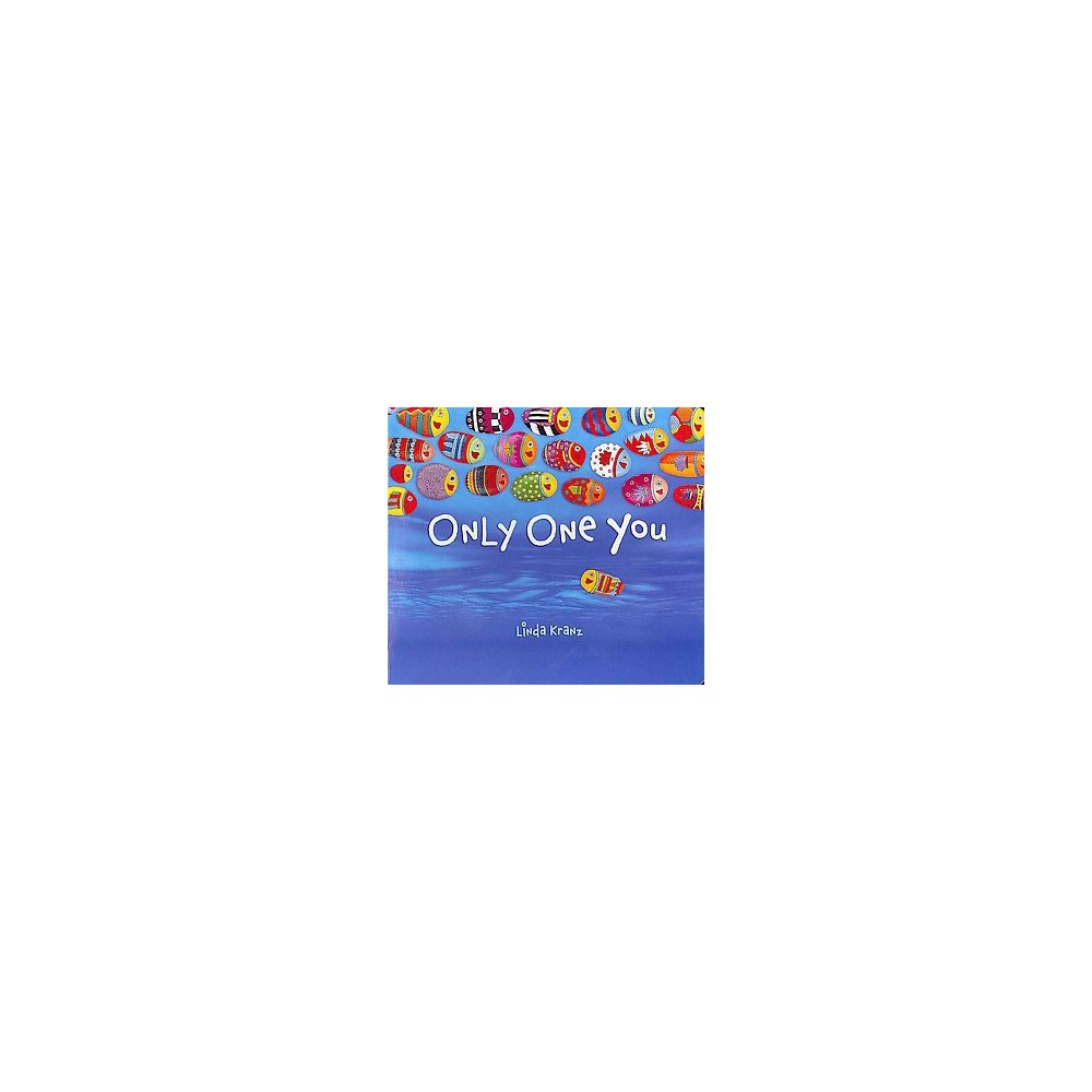 Only One You (Reprint) (Board)