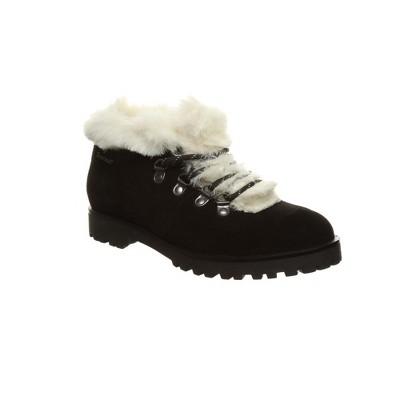 Bearpaw Women's Vera Boots.