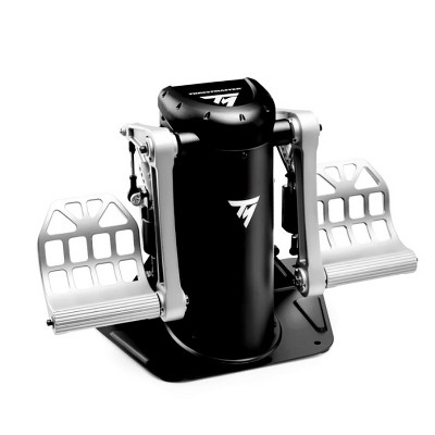 Thrustmaster TPR Pedals for PC