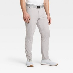 Men's Golf Pants - All in Motion™