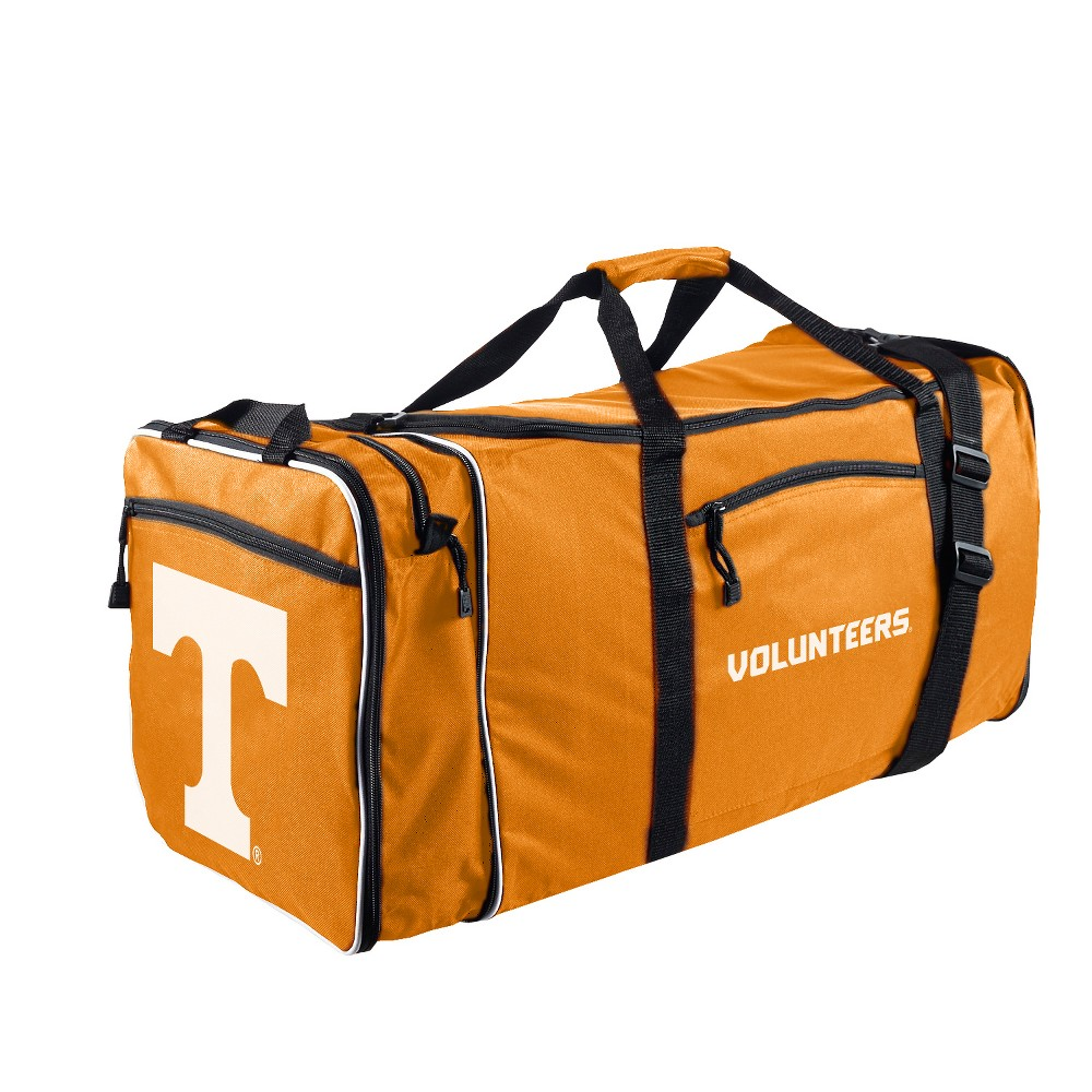 Tennessee Volunteers Wingman Duffel Bag