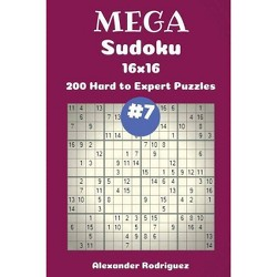 The World's Most Difficult Sudoku - Only Play If You're An