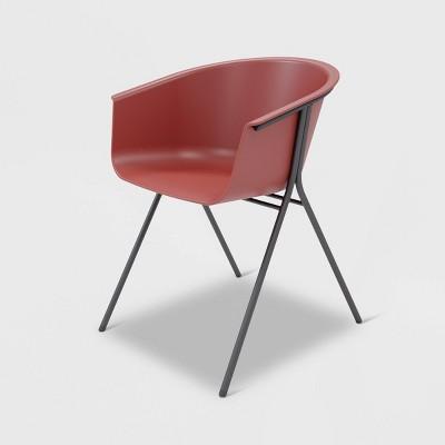 Tee Dining Chair - Olio Designs