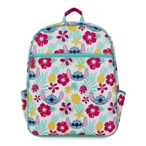 "Disney Lilo & Stitch 16"" Kids' Backpack - Disney store - image 1 of 4"