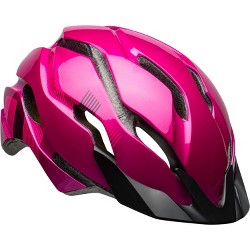 Bell Revolution MIPS Youth Helmet - Pink