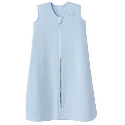 Halo SleepSack 100% Cotton Wearable Blanket - Boys