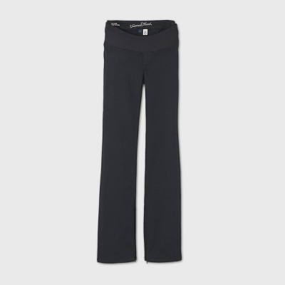 Women's Adaptive Bootcut Jeans - Universal Thread™