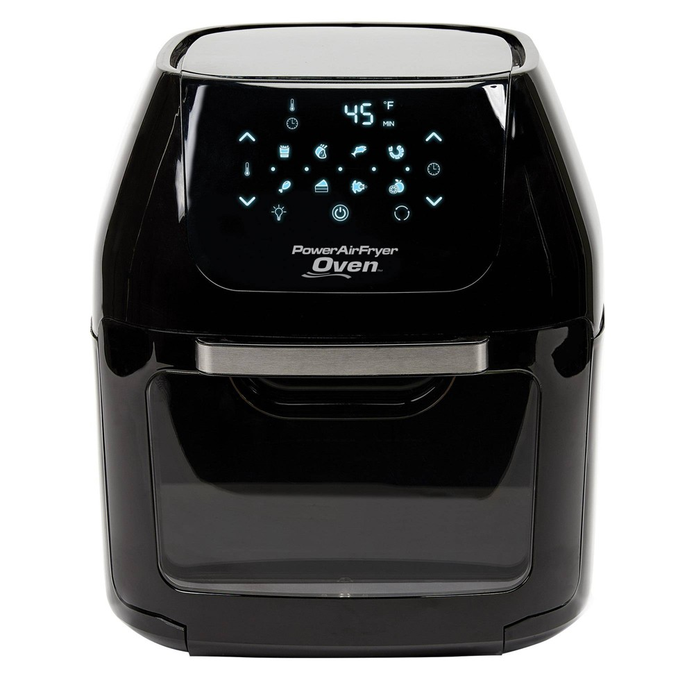Image of As Seen on TV PowerXL Air Fryer Pro 6qt