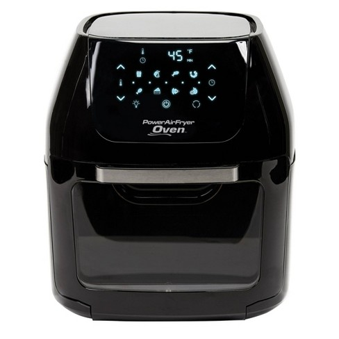 As Seen on TV PowerXL Air Fryer Pro 6qt - image 1 of 3