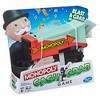 Monopoly Cash Grab Game - image 3 of 7