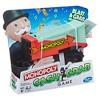 Monopoly Cash Grab Game - image 3 of 4
