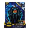 "Batman Figure with Feature Bat-Tech 12"" - image 2 of 4"