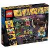LEGO® Super Heroes Joker land 76035 - image 3 of 4