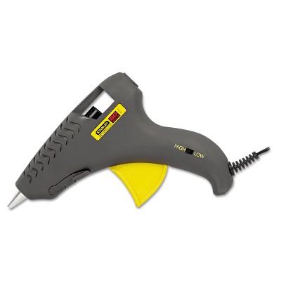 Stanley Dual Melt Glue Gun 80 Watt GR252