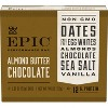 EPIC Almond Butter Chocolate - 7.48oz - image 2 of 3