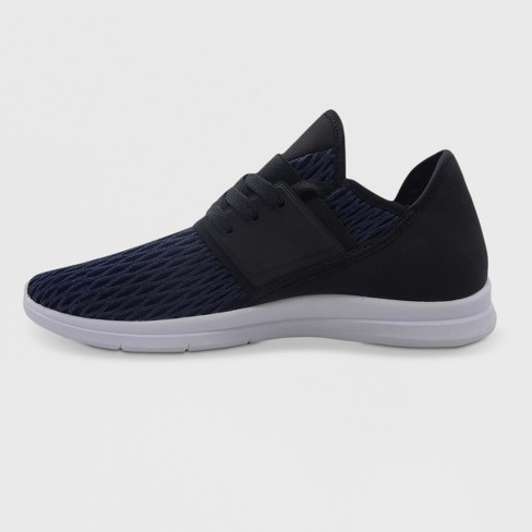 0455a0e20 Women s Impa Mesh Athletic Shoes - C9 Champion® Navy   Target