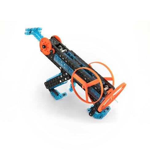 Hexbug VEX Robotics Z-360 Disc Shooter - image 1 of 3