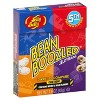 Jelly Belly Bean Boozled Jelly Beans - 1.6oz - image 2 of 2