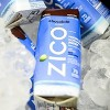 ZICO Chocolate Flavored Premium Coconut Water Beverage - 1L Tetra Pak - image 4 of 4