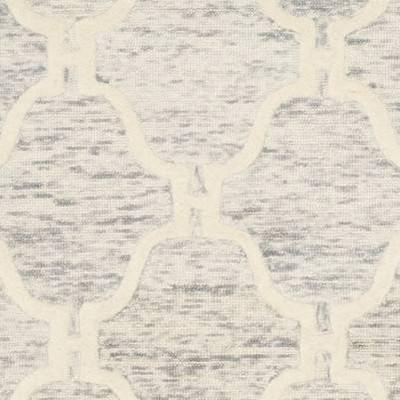 Light Gray/Ivory