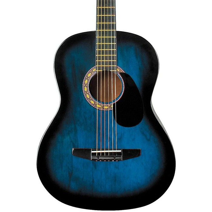 Rogue Starter Acoustic Guitar - image 1 of 5
