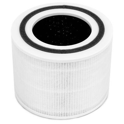 Levoit Replacement Filter for VortexAir