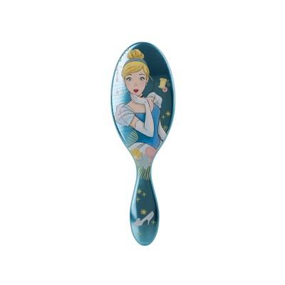 Wet Brush Original Princess Detangler Brush