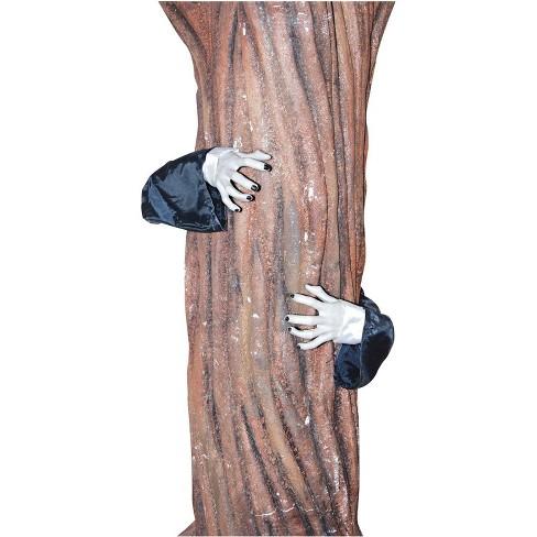 Halloween Hand Tree Decor - image 1 of 2
