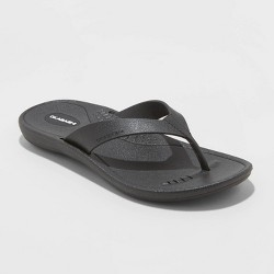 Women's Breeze Sustainable Flip Flop Sandals - Okabashi