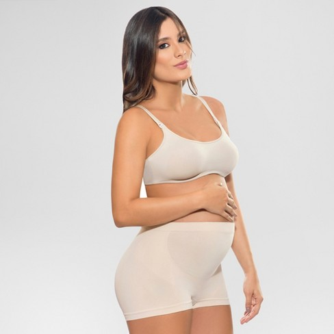 71a045fc27fe1 Annette Women s Soft And Seamless Pregnancy...   Target