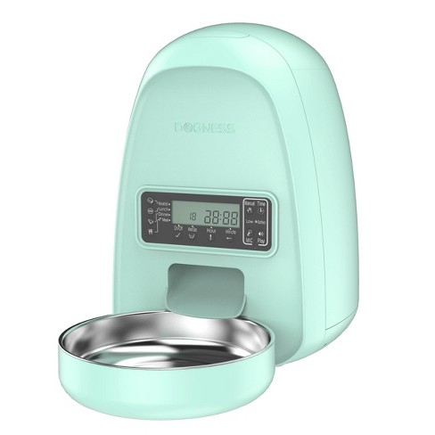Dogness Mini Programmable Automated Feeder - image 1 of 1