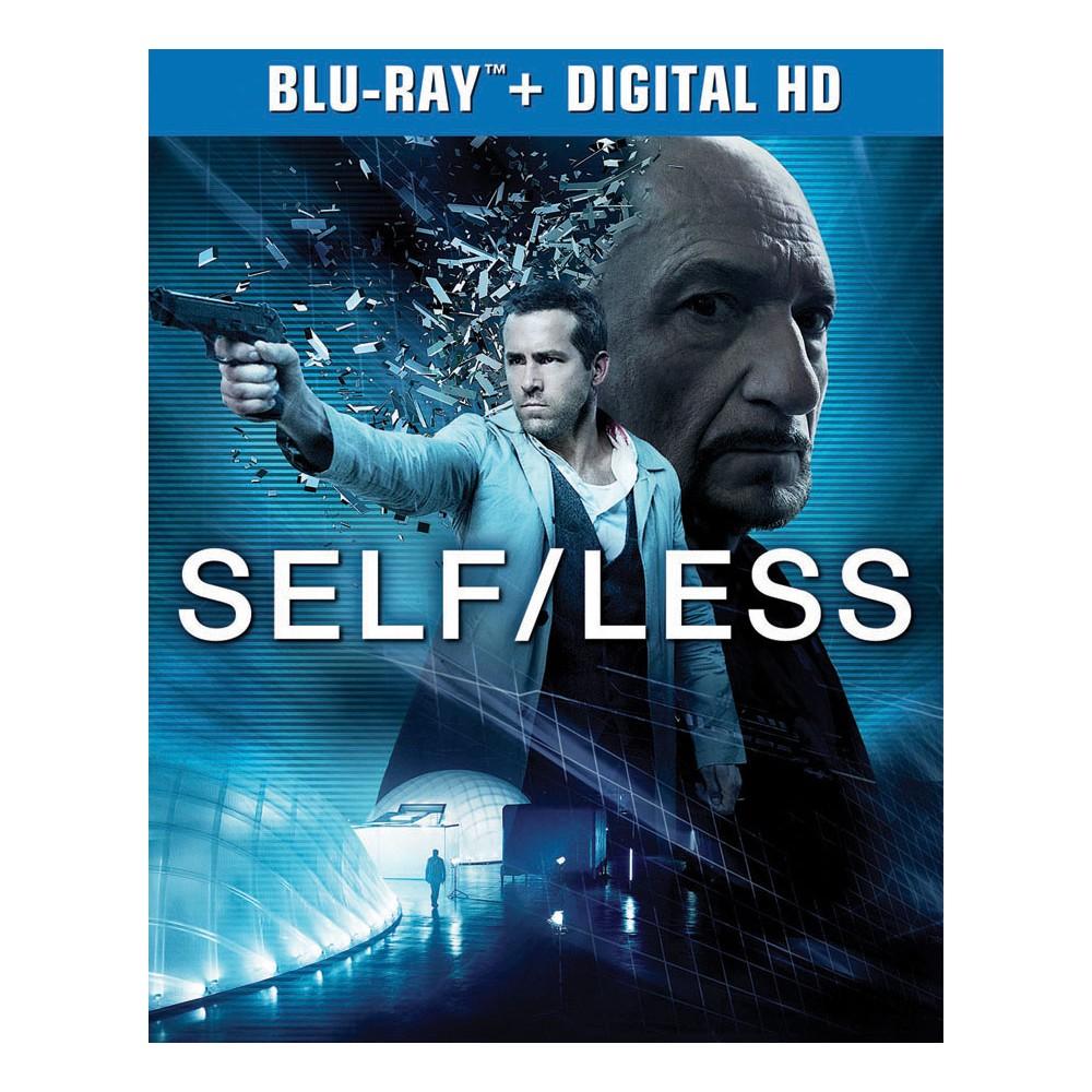 Selfless, Movies