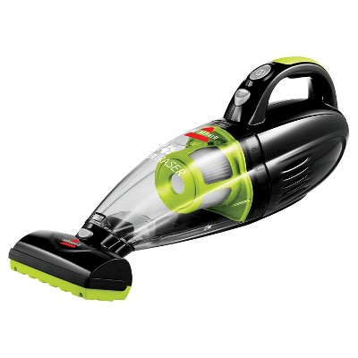 BISSELL® Pet Hair Eraser® Cordless Pet Vacuum 1782
