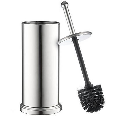 Homeitusa Toilet Bowl Brush Set