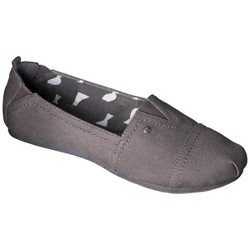 Women's Mad Love® Lydia Loafers