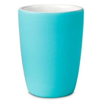 Bathroom Tumbler - Turquoise - Room Essentials™