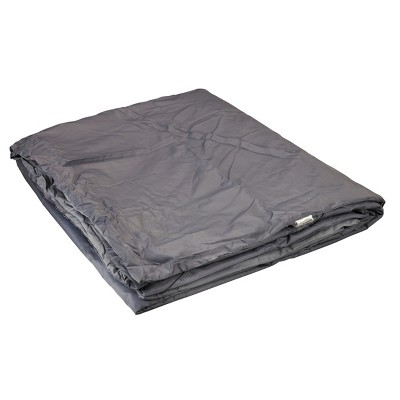 Snugpak Travelpak Blanket