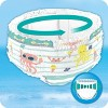 Pampers Splashers Swim Diapers - Jumbo Pack (Select Size) - image 4 of 4