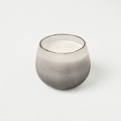 30oz Glass Jar 4-Wick Tranquility Candle - Casaluna™